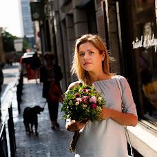 Wedding photographer Yuliya Luneva (YuliyaLuneva). Photo of 29.06.2015