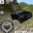 Offroad Car.. file APK for Gaming PC/PS3/PS4 Smart TV