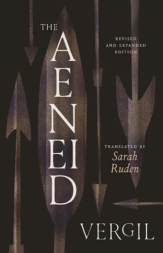 The Aeneid – an Extract