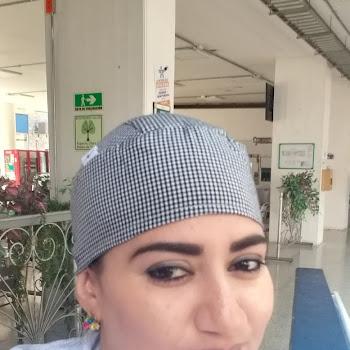 Foto de perfil de alejiita1986