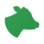 Vacapop icon