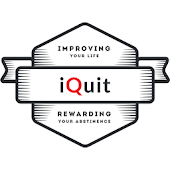 Quit Addiction: iQuit-App