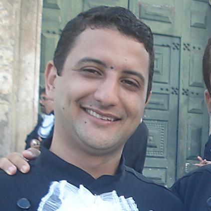 Gabriel Barreto Gabriel