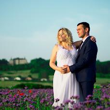 Wedding photographer Igor Lynda (lyndais). Photo of 29.06.2016