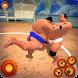 Sumo Wrestling Fighting Game 2019