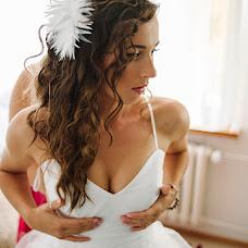 Wedding photographer Jakub Majewski (jamstudiopl). Photo of 09.05.2015