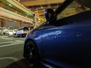スイフトスポーツ ZC32S のカスタム事例画像 錦野さんの2019年10月24日21:13の投稿