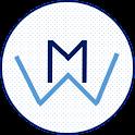 MovilWeb icon