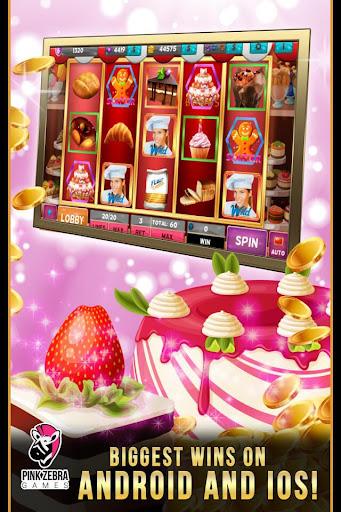 免費下載博奕APP|Bakery Slots app開箱文|APP開箱王
