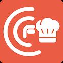 FoberGH - Restaurant Owner icon