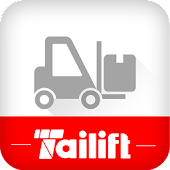 Tailift Material Handling