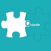 Quizzle - Gewinnspiel