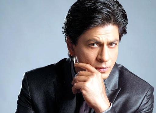 Shah Rukh Khan Mobile Hd Wallpapers Apk Download Apkpureco
