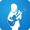 Coach Guitar: Играть на гитаре, Songs, Tab, Chords