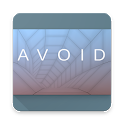 AVOID - The Color Tunnel icon