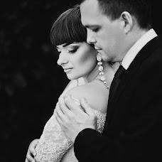 Wedding photographer Viktoriya Shatilo (TorySha). Photo of 26.08.2017