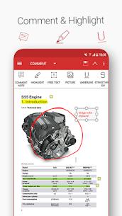 Quick PDF – Scan, Edit, View, Fill, Sign, Convert 6.0.743 Premium 6