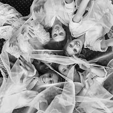 Fotógrafo de bodas Maksim Shumey (mshumey). Foto del 10.07.2017