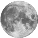 Moonlight Walks icon