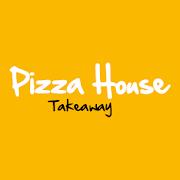 Pizza House Takeaway