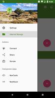 Nav Explorer - Wear OS Wireless File Transfer