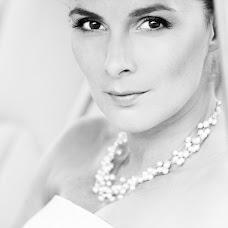 Wedding photographer Milla Photography (millaphotography). Photo of 15.05.2015