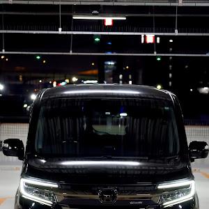 ステップワゴン   SPADA HYBRID G-EXのカスタム事例画像 ゆうぞーさんの2020年12月10日20:03の投稿