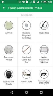 [Download ILA Trading Company Catalogue for PC] Screenshot 3
