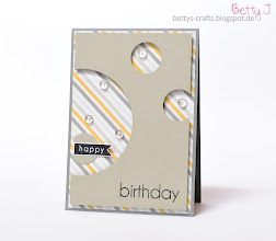 Photo: http://bettys-crafts.blogspot.de/2014/08/happy-birthday-die-dreizehnte.html
