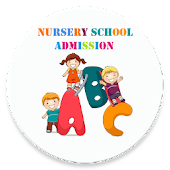 Nursery School Admission 17-18