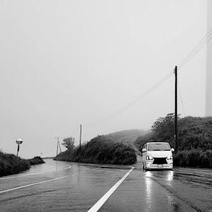 ハイエース KDH200Vのカスタム事例画像 ALANさんの2021年09月03日18:29の投稿