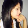 Foto de perfil de maggysandoval