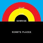 Stop the Sunrise