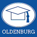Campus Oldenburg