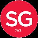 SG - F&B icon