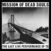 Mission Of Dead Souls (Live)