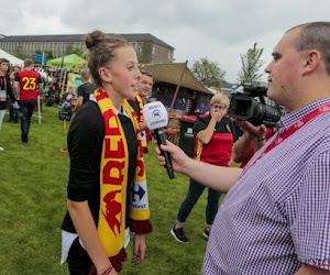 Serieuze transfer in het vrouwenzaalvoetbal