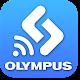 OLYMPUS Image Share (app)
