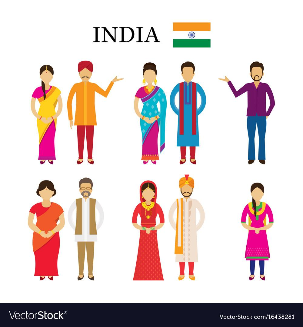 india-people-in-traditional-clothing-vector-16438281.jpg
