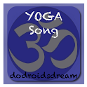 Yoga Song icon
