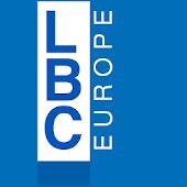 LBCGroup