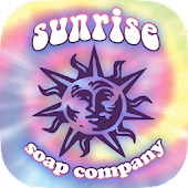 Sunrise Soap Company