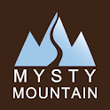 Mysty Mountain Properties icon