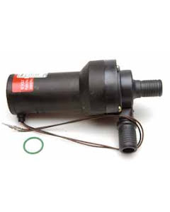 Vattenpump U4846 12V Th 90/S