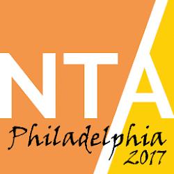 NTA 2017 Annual Conference
