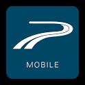 Porsche Bank Mobile icon