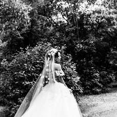 Wedding photographer Igor Zhukov (IgorZhukov). Photo of 03.02.2018