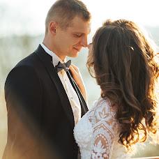 Wedding photographer Maryana Repko (marjashka). Photo of 17.07.2018
