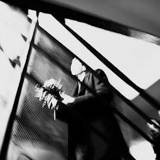Свадебный фотограф Игорь Шевченко (Wedlifer). Фотография от 07.04.2017