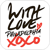Visit Philly -Experience in VR